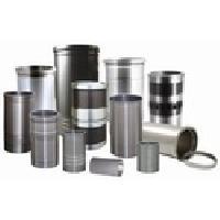 Cylinder Liner & Cylinder Sleeve