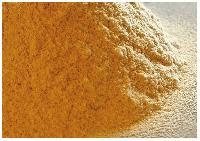 Agarbatti Raw Materials