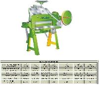 Ordinary Paper Cutting Machine