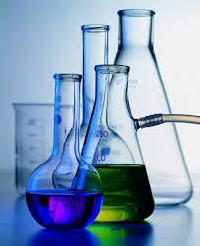 Process Chemical