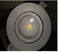 Electric LED COB Spot Lights