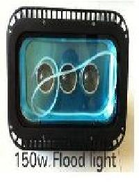 Electric LED Flood Lights