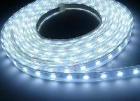 solar decorative led light