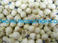 Vietnam Lotus Seed