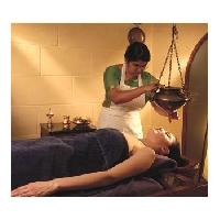 Ayurvedic Treatment Services