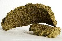 Groundnut Oil Cake
