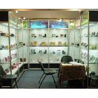 boutique cabinets | Nrtradiant.com