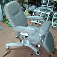 Blood Transfusion Chairs