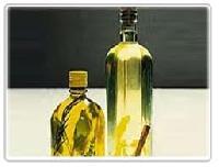 Piperita Oil