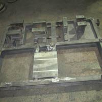 Fabrication Products