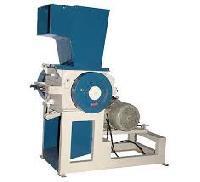 Plastic Compounding Equipment