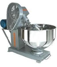 noodle dough making machine