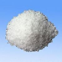 Naphthalene Powder
