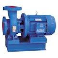 Industrial Pump,  Industrial Pump Spares