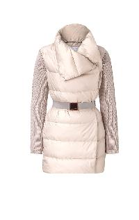 Womens Outerwear