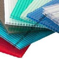Frp Plain Sheets