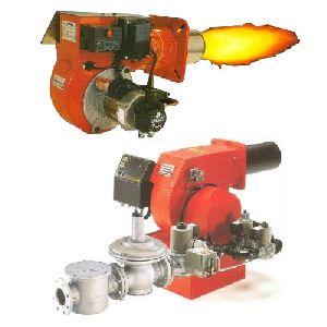 Burner Repairing Services
