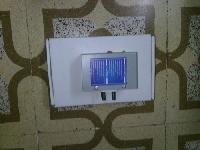 Power Saving Device