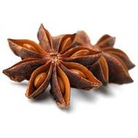 Star Anise Seeds