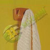 Towel Hook