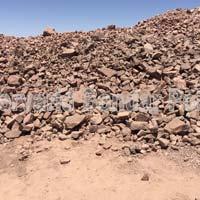 bauxite muslim Ma'aden bauxite aluminium company, al ba'itha qiba buraydah saudi arabia, buraydah saudi arabia 56 likes commercial & industrial.