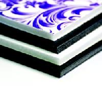 Digital Printing Board