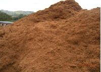 Coco Peat Products