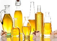 Binola Oil