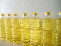 cotton wash oil