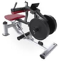 Body Building Equipments