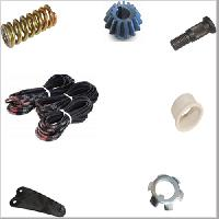 Agriculture Machinery Part