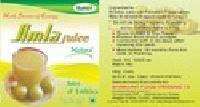 Shakunt Amla Juice