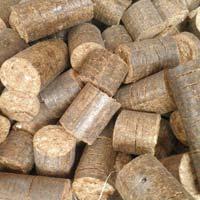 Biomass Briquettes in Bangalore