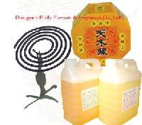 Mosquito Coil Fragrance