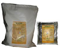Cattle Feed Mineral Mixture