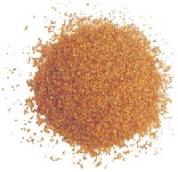Cracked Fenugreek Seeds