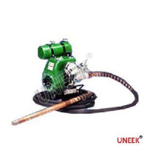 Concrete Engine Vibrator
