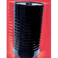 Furnace Oil, Fuel Oil
