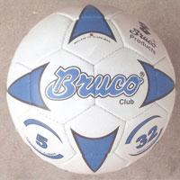 Bruco Football