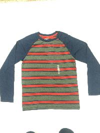 6028 Kids T-Shirt