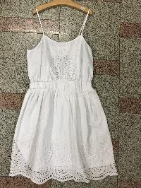Girls Dress 02