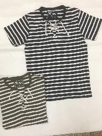 Mens T-Shirt 03