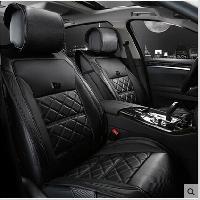 Automobile Seats.