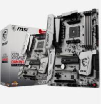 Titanium Amd Ryzen Motherboard