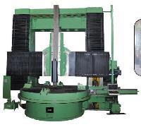 Saudi Arabia Wood Turning Lathe Machine Wood Turning Lathe Machine