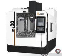 RDX Series 3 Axis Vertical Machining Center
