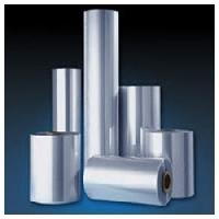 Polyolefin Shrink Wrapping Films