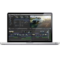 2 GHz Intel Core i5 Dual Core 8GB RAM 256GB SSD Apple 13 MacBook