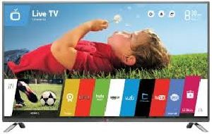Lg 70lb7100 70-inch 1080p 120hz 3d Smart Led Tv