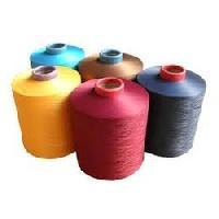 150 Roto Dyed Yarn